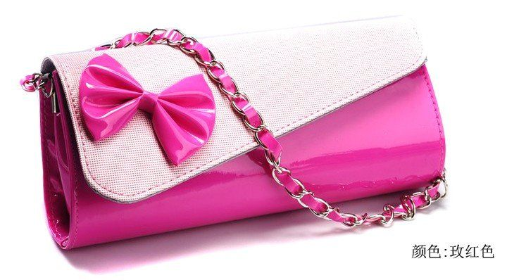 freeshipping-ladies-evening-clutch-handbags-elegant-bride-shoulder ...