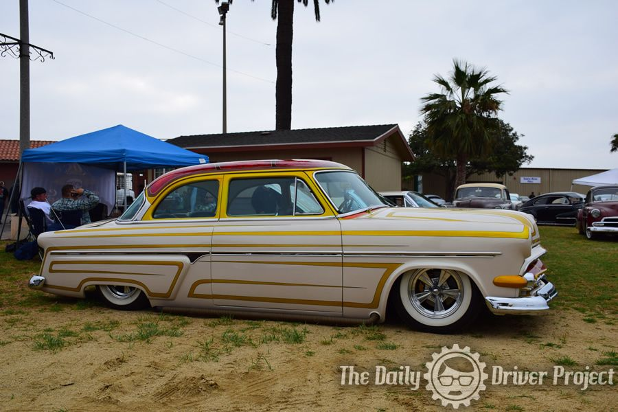 More from the Ventura Nationals