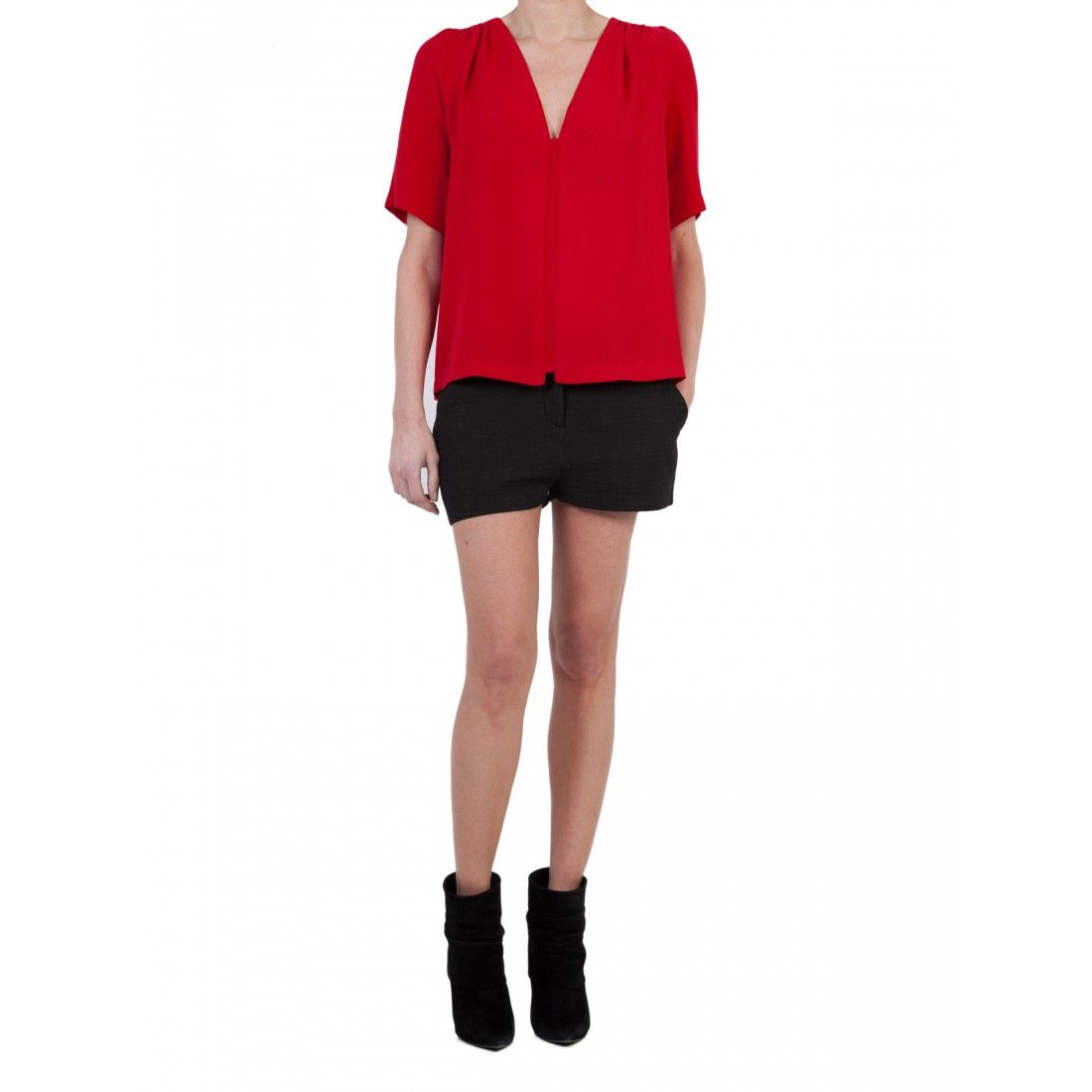 Tops & Chemises - Ba&Sh
