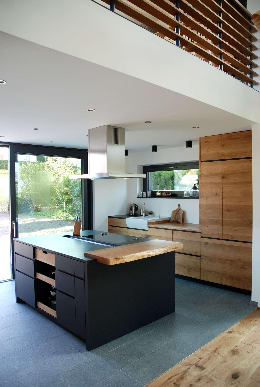 16 Das Beste Von Kleine Landhausküche Weiß  Kitchen interior