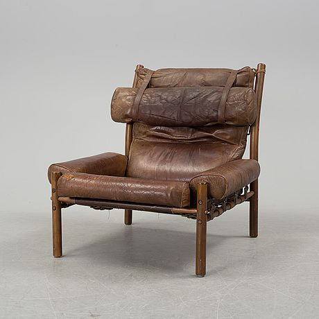Antika möbler dating
