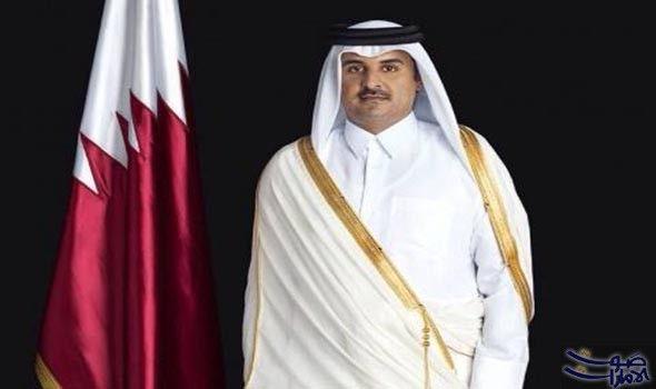 أمير قطر قد يزور الكويت بدعوة من الشيخ صباح رجحت مصادر كويتية الاثنين أن يزور أمير قطر الشيخ تميم بن حمد آل ثاني الكويت في غضون يو Qatari Qatar Sultan Qaboos