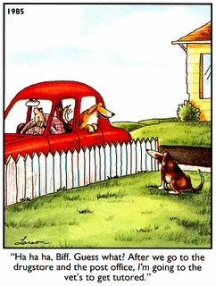 Im going to the vet to get tutored farside gary larson be far side photo this photo was uploaded by wigertiltaend find other far side pictures and photos or upload your own with photobucket free image and vid bookmarktalkfo Choice Image