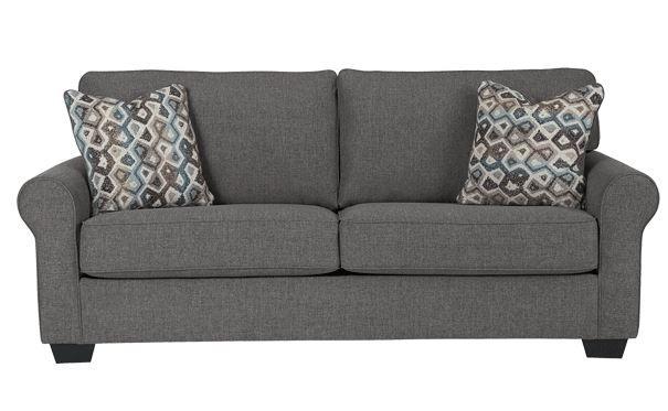 Surprising Nalini Sofa Ashley Furniture 6110338 Beach House Download Free Architecture Designs Viewormadebymaigaardcom