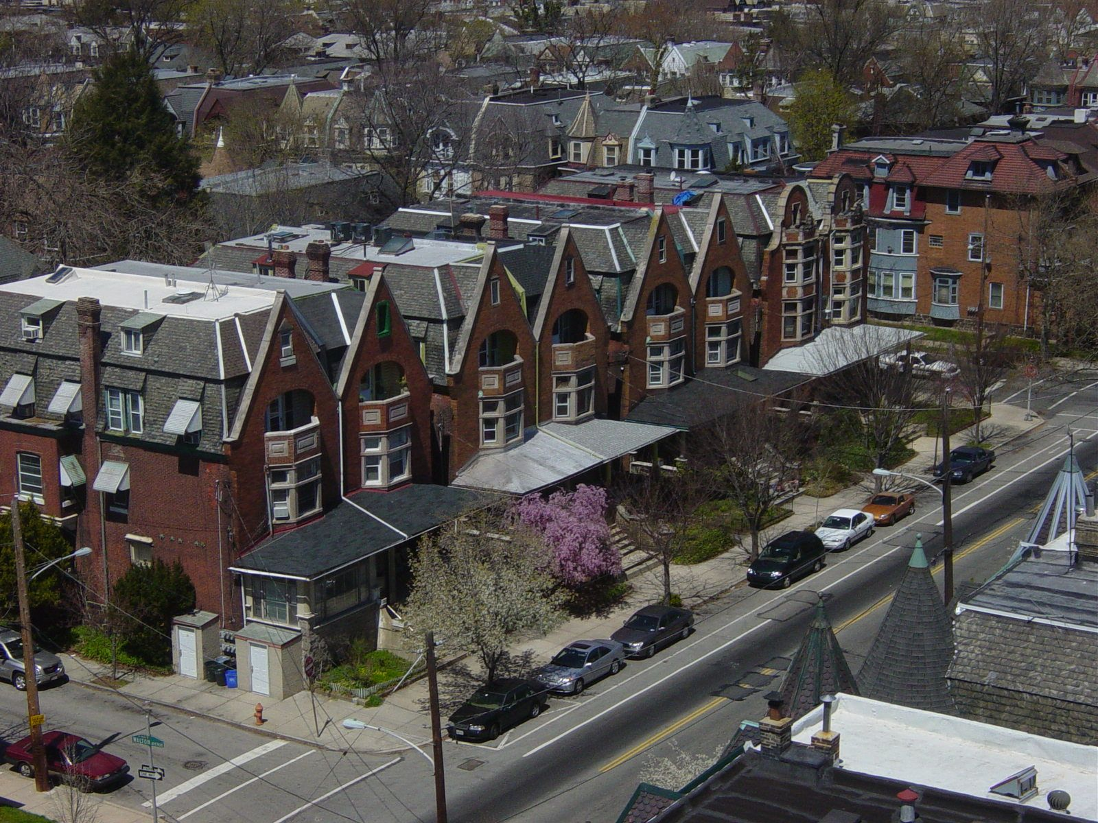 Superb The Most Trusted Name In #Philadelphia #Roofing Is Reiter Roofing