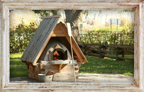 four pain qu b cois jardin pinterest quebecois pain et pain artisanal. Black Bedroom Furniture Sets. Home Design Ideas