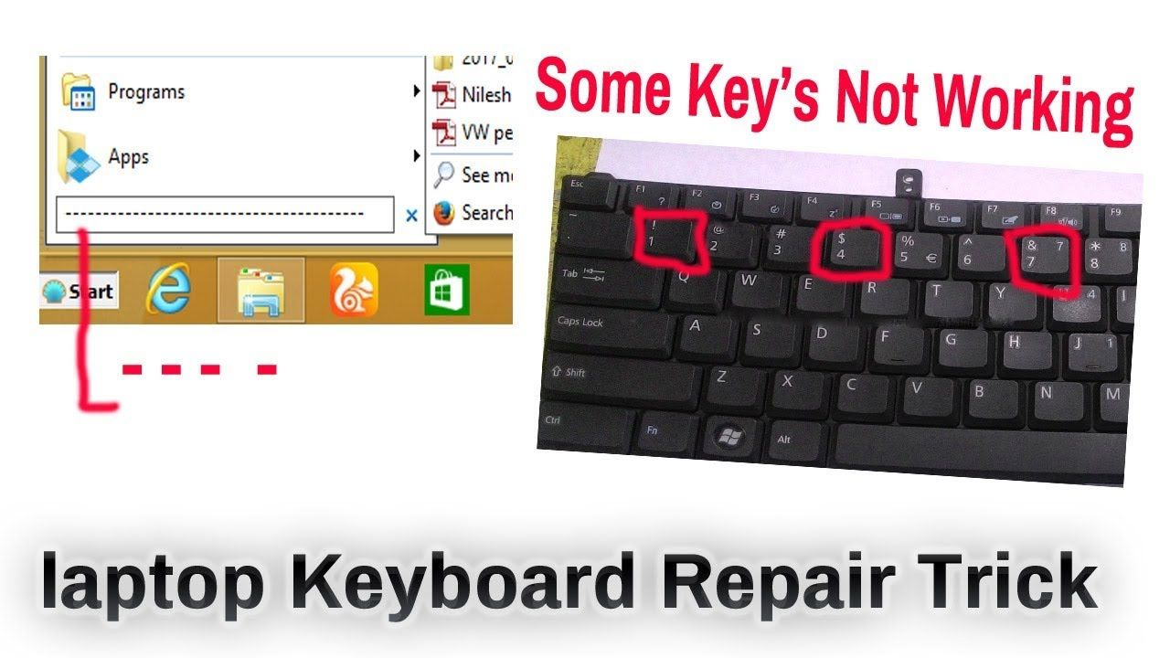 Pin By Deepak Raut On Deepak Raut With Images Laptop Keyboard