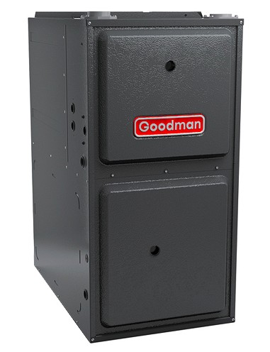 New Furnace Installation Cost What S A Fair Price Furnace Heater Gas Furnace High Efficiency Furnace