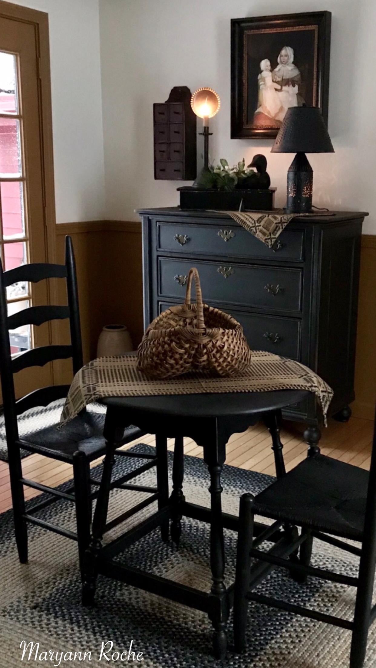 This Table PrimitiveKitchen Primitive FurniturePrimitive AntiquesPrimitive CountryPrimitive Dining RoomsPrimitive CurtainsPrimitive DecorColonial