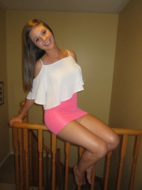 brea mature women personals Looking for over 50 dating silversingles is the 50+ dating site to meet singles near you - the time is now to try online dating for yourself.
