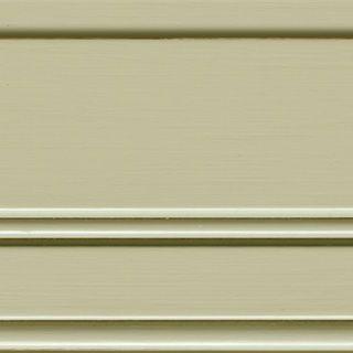 Cabinet And Countertop Finish Selector Kraftmaid Kraftmaid Bathroom Design Beautiful Cabinet