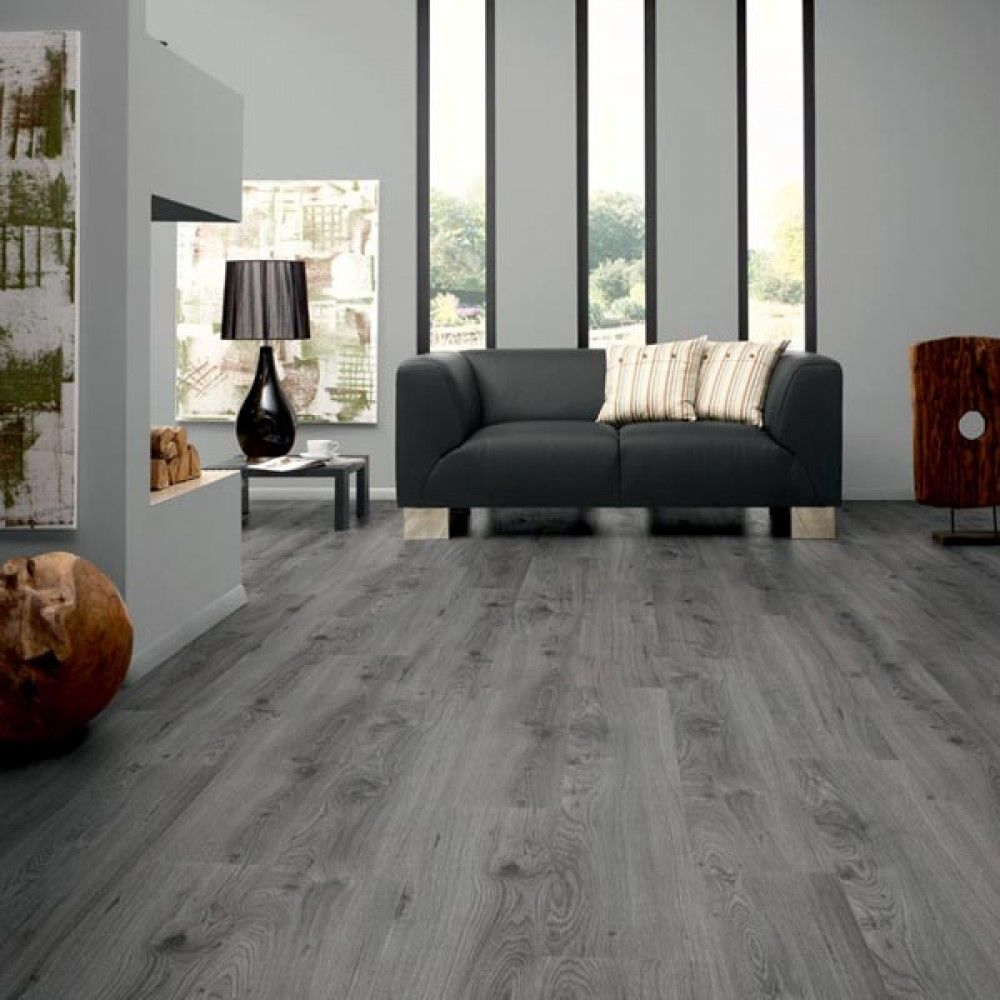 Graue Küche Mit Holzboden: Laminated Flooring, Grey Laminate Flooring Factory Direct
