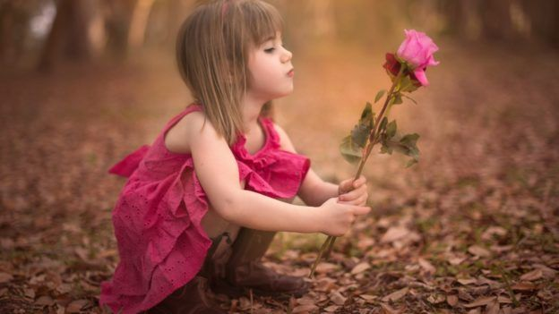 Most Beautiful Baby Girl Wallpapers 1080p Children Of The World