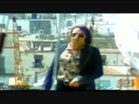 Nino Bravo Un Beso Y Una Flor Video Oficial Musica De Los 70 Niños Videos