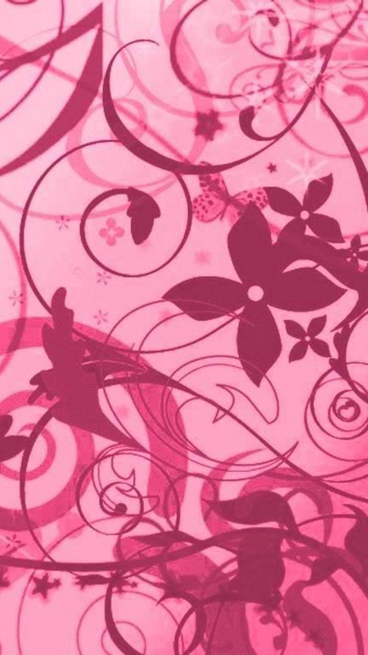 Download Wallpaper Girly Ipod 5 - 2a4947ba33bbe749e5809b41725a23b6  Graphic_628668 .jpg