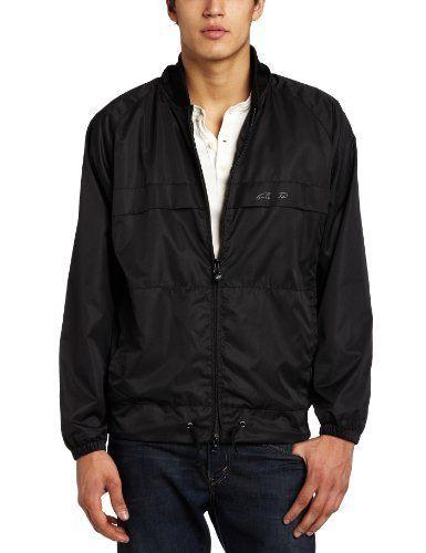 7e9427eb19101 Alpinestars Men s Public Enemy Jacket by ALPINESTARS Men s Jackets