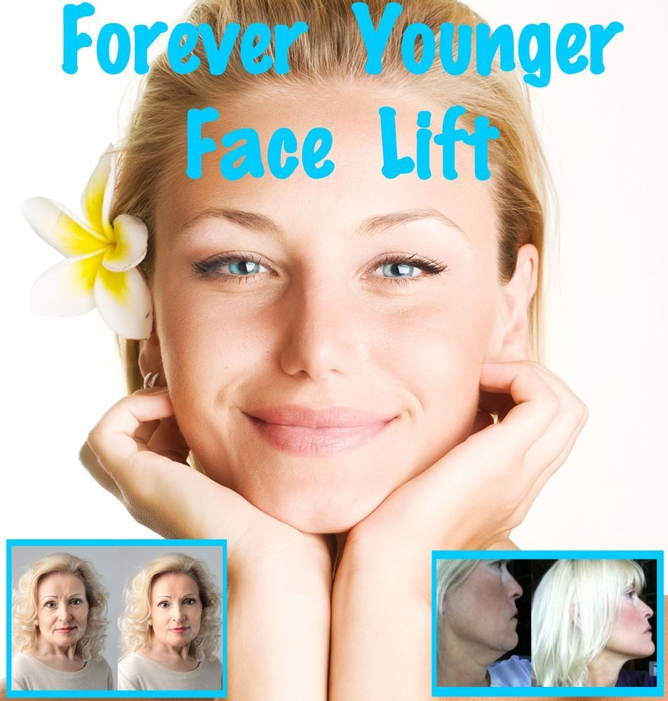 Forever younger instant face lift with tapes best facelift secret forever younger instant face lift with tapes best facelift secret online solutioingenieria Choice Image