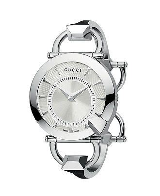 728543cd56e Gucci Watch