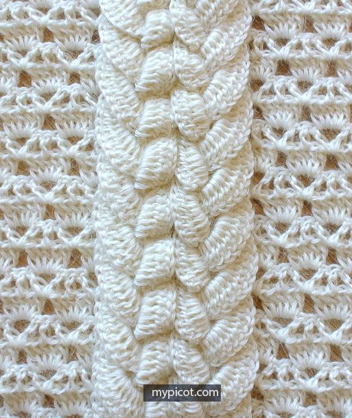 Pin de Duygu Çayır en crochet ...βελονάκι | Pinterest | Miel, Manta ...