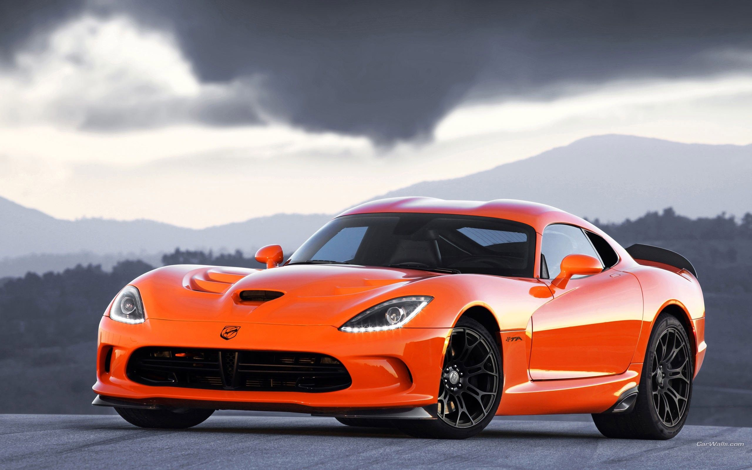 Dodge Viper 2018 Last Viper To Be Made Youtube Intended For Dodge Viper 2019 First Drive Price Performance And Revie Dodge Viper 2016 Dodge Viper Viper Acr