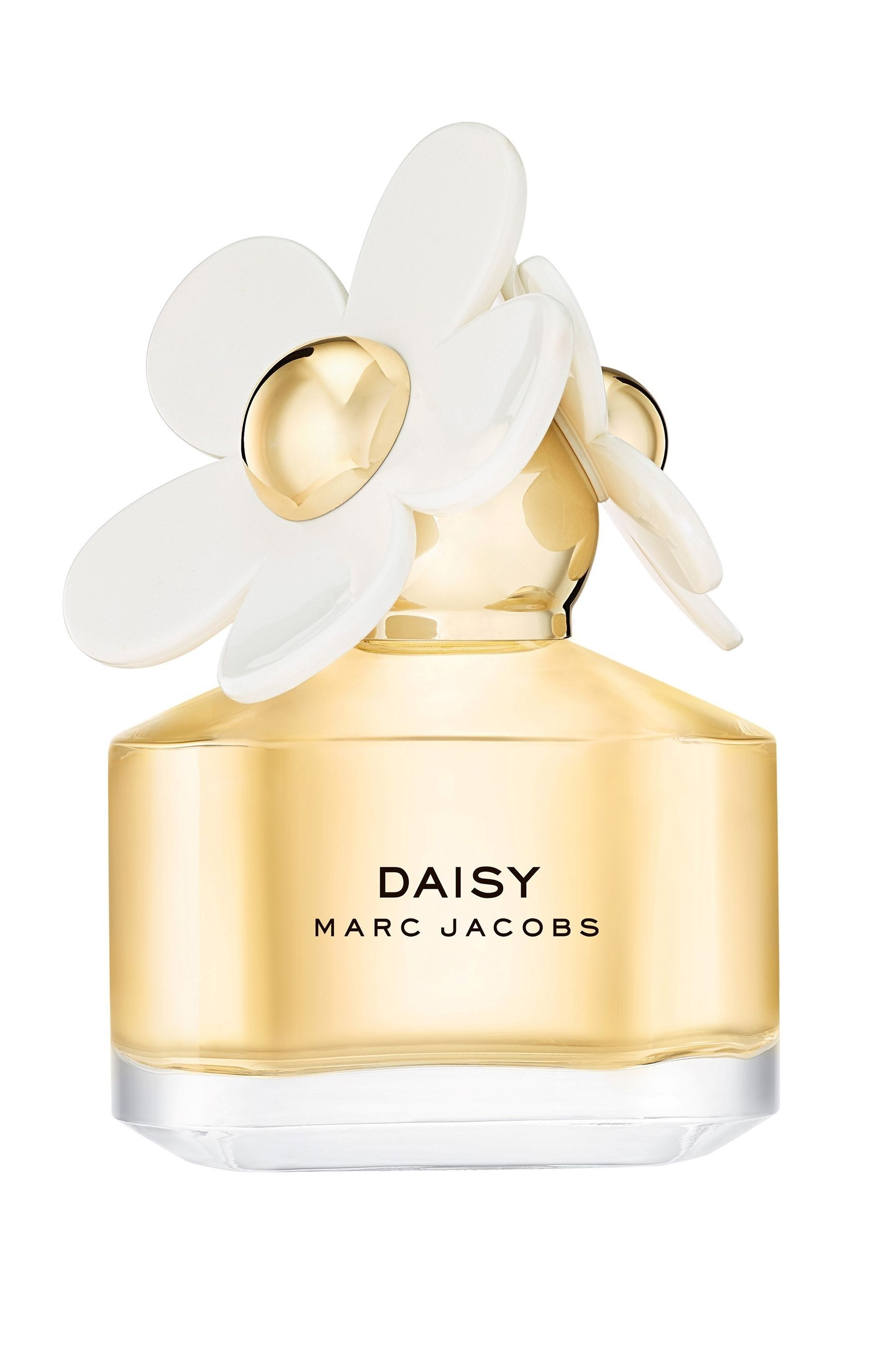 Womens Marc Jacobs Daisy Eau De Toilette 50ml No Colour In 2019
