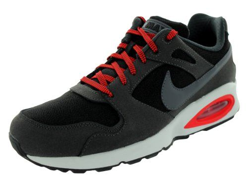 save off ba49f 8d32e Nike Mens Air Max Coliseum RCR LTR Running Shoe 75 DM US    Details can