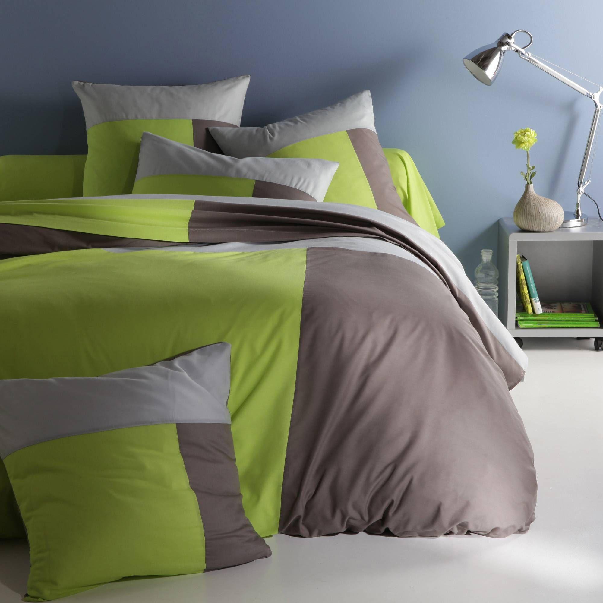 3suisses fr linge de lit http://.3suisses.fr/maison/linge maison/linge lit/parures  3suisses fr linge de lit