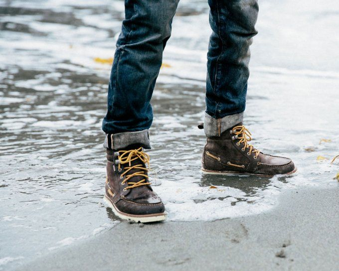 3f05e73b006 L.L.Bean s popular Bean boots are already backordered until next year —  here are 22 alternatives - Business Insider
