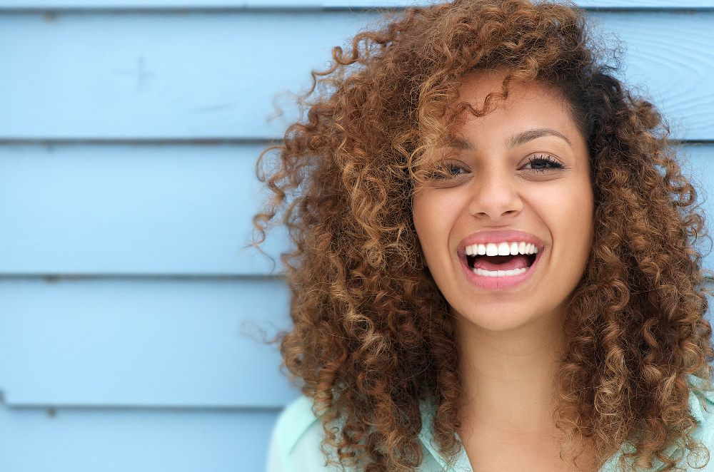 Teeth Whitening - Cost, Types, Results & Risks