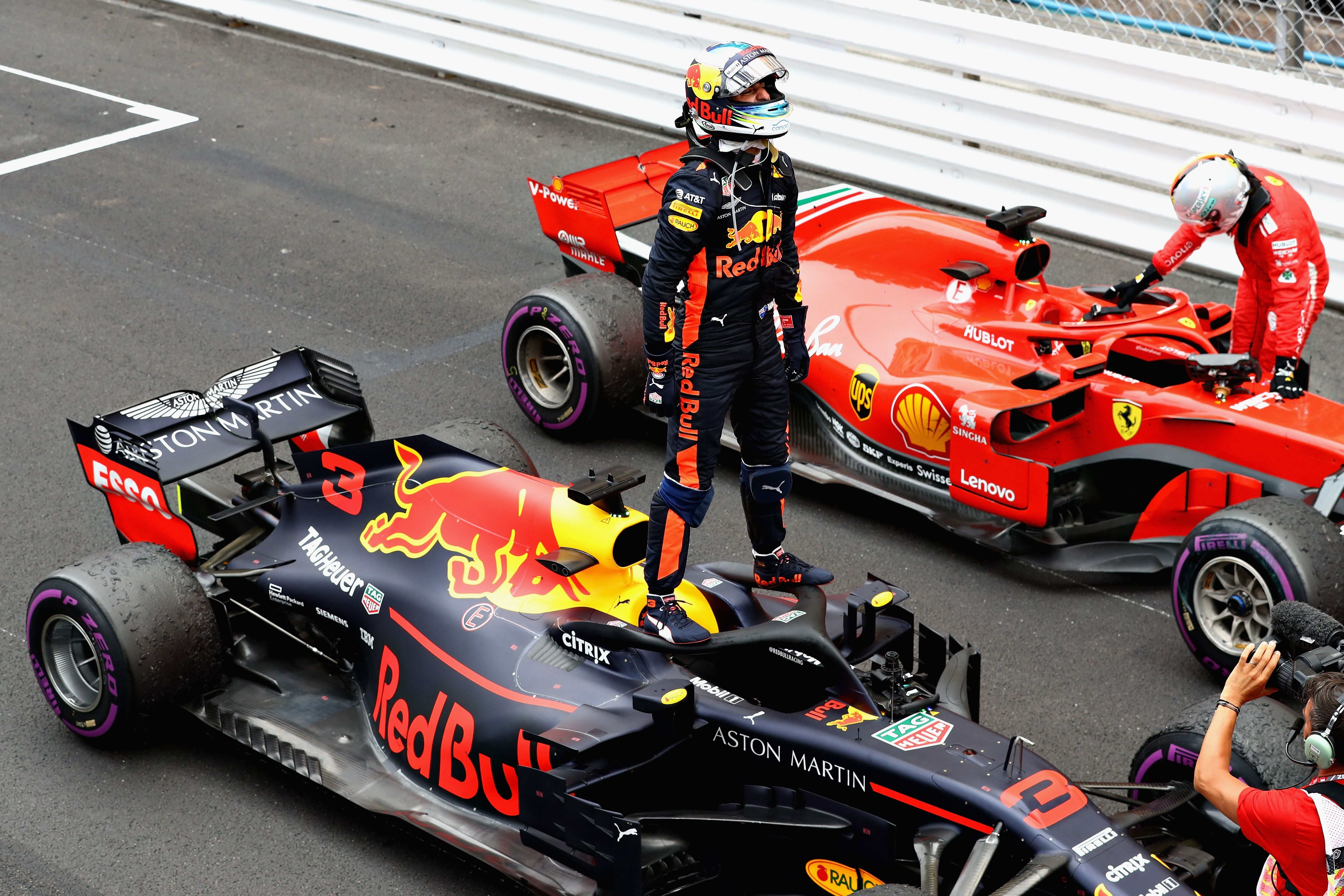 Pin On 2018 F1 Wallpaper Pictures