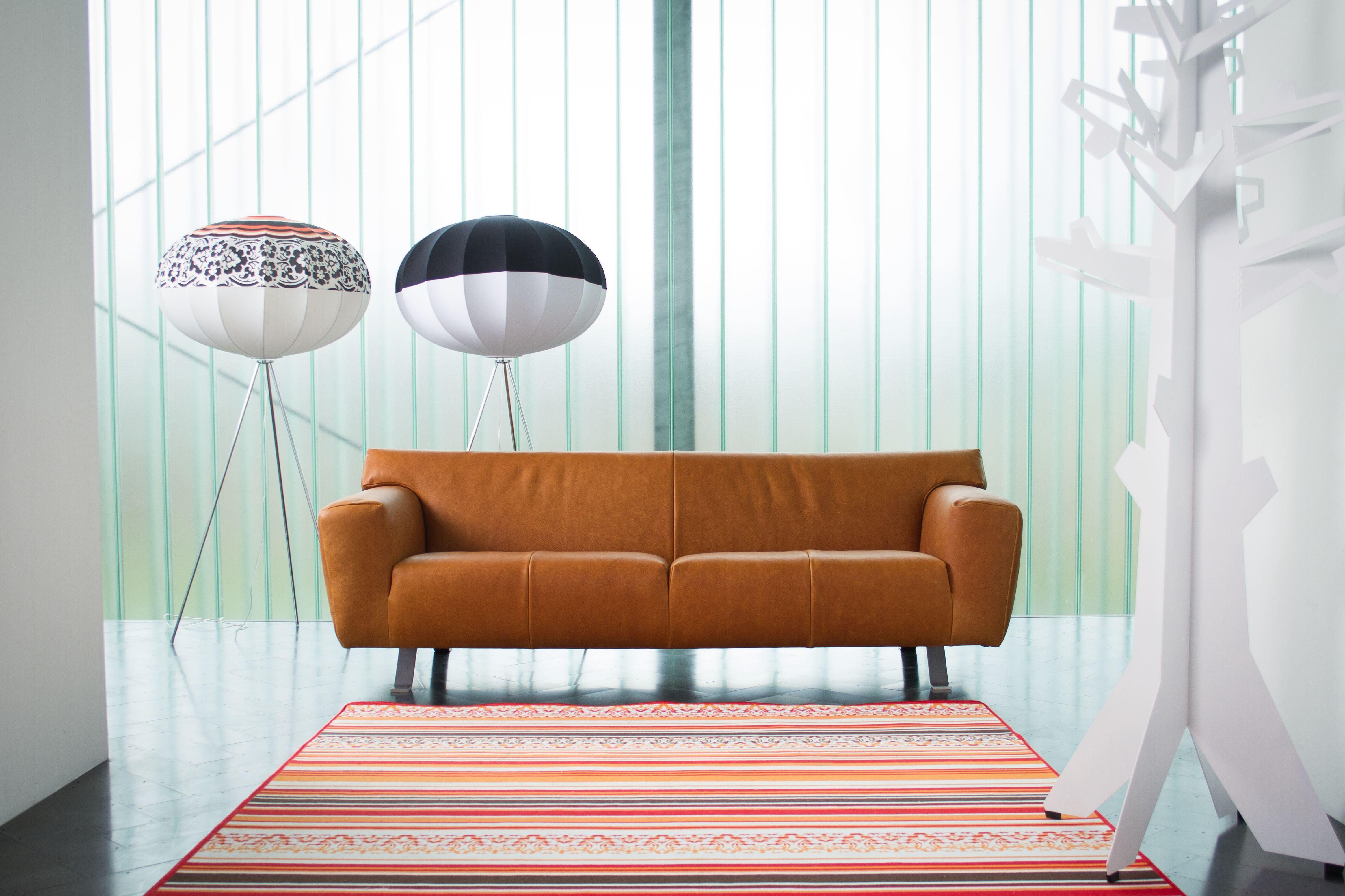 Design Bank Gerard Van De Berg.Label Design By Gerard Van Den Berg Sofa Santiago In Leather