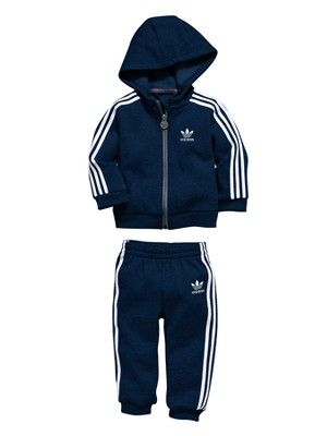 From sports practice to lounging around the house, look no further than our range of luxury boys tracksuits from our designers. Made from comfortable, breathable cotton and featuring a range of trouser and shorts combinations complete with a zip-up jacket, ensure boys .