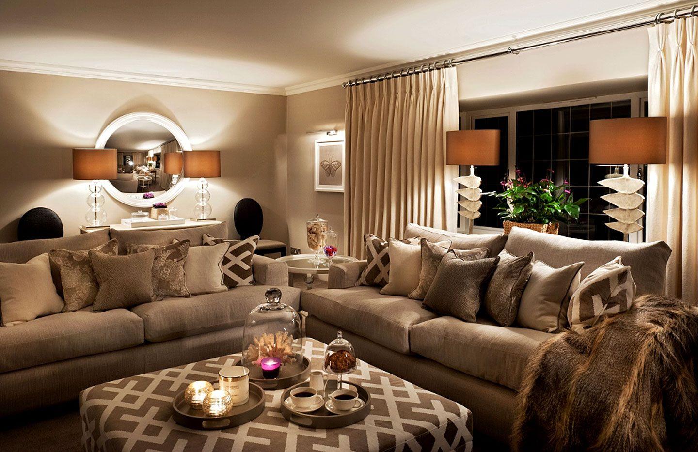 interior design portfolio april hamilton interior designers london