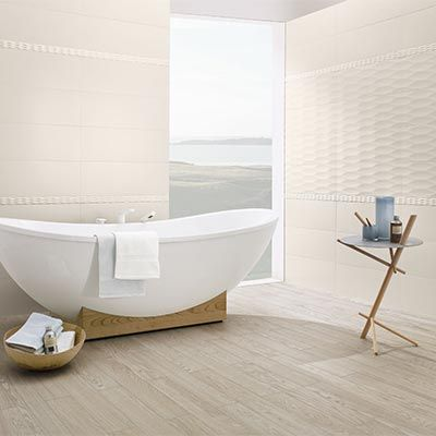 Carrelage Faïence Villeroy  Boch Flowmotion Bathroom Pinterest