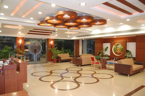 banquet hall ceilings | Lounge party, Ceiling design ...