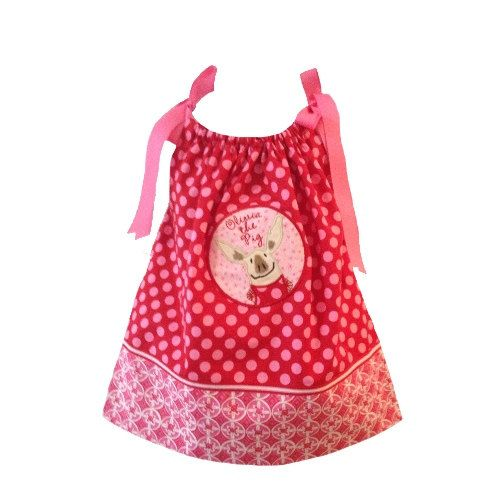 http://www.etsy.com/listing/121365099/olivia-the-pig-birthday-dress?ref=shop_home_active