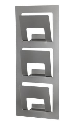 Ikea Newspaper Rack Price 150kc Modern Magazine Racks