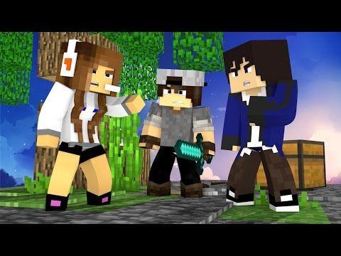 Série Survival Jogando ás 3:00 AM (DA MADRUGADA) O Herobrine Está no Mundo ? - Minecraft PE #11 - YouTube
