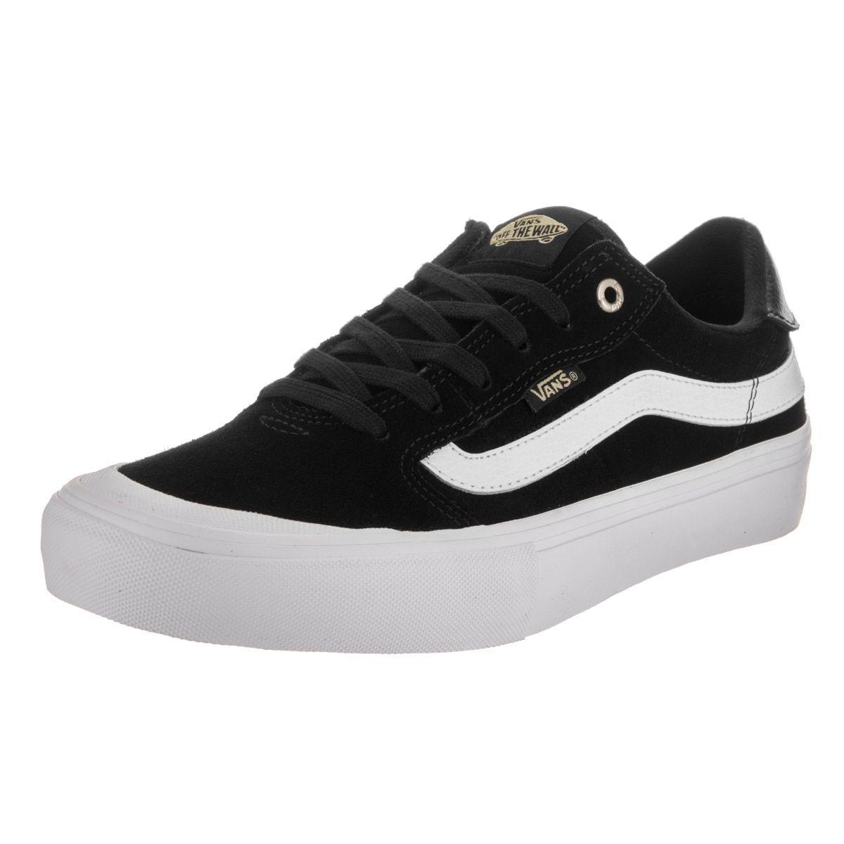 save off 07d6d 33af5 Converse One Star Pro Shoes Cast Iron Black White   original shape skate  shoes low leather   Shoes, Converse one star, Converse