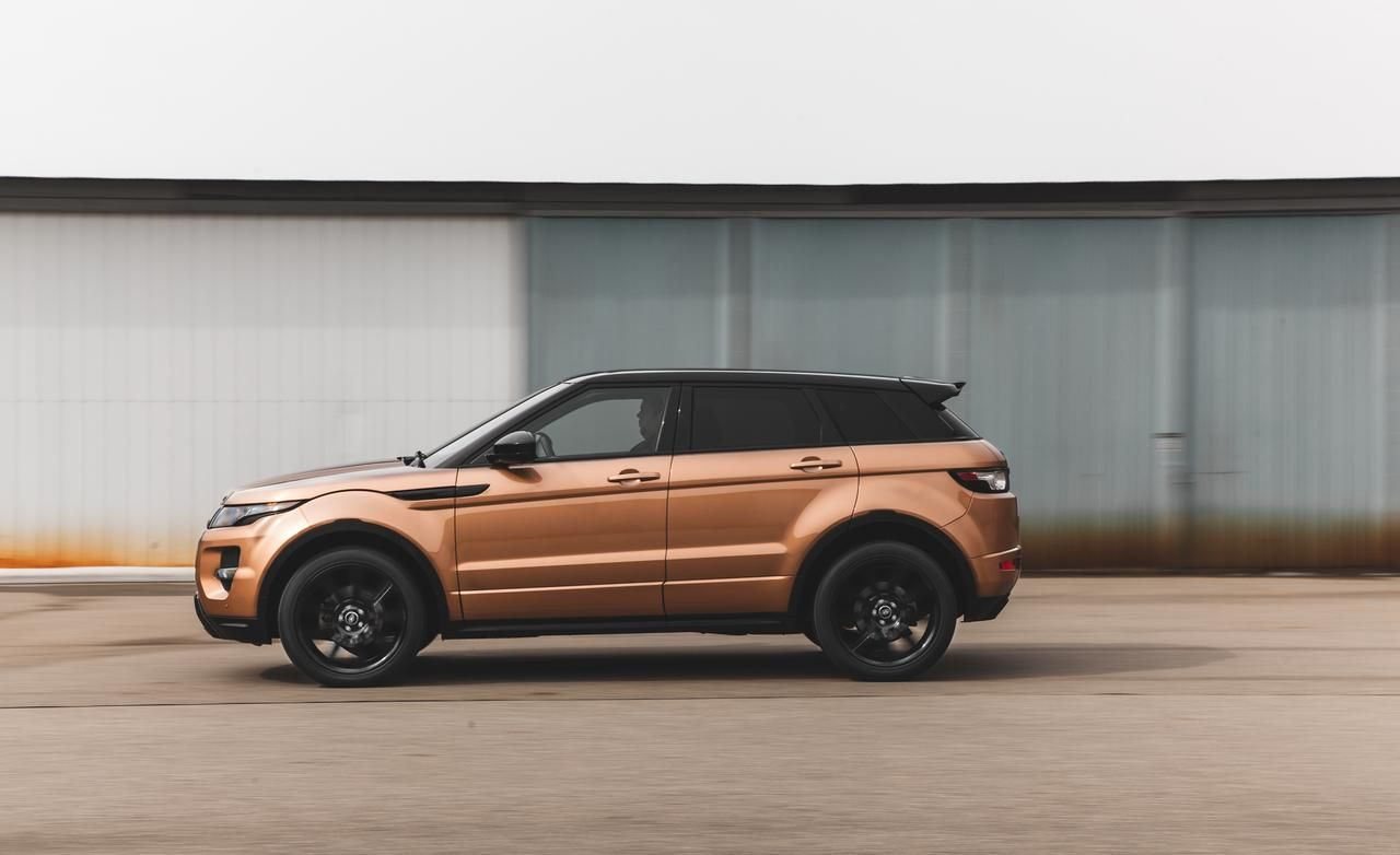 Gold land rover google search