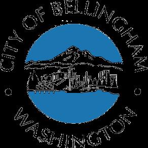 Recycling Profile Bellingham Wa City Logo Bellingham Bellingham Washington