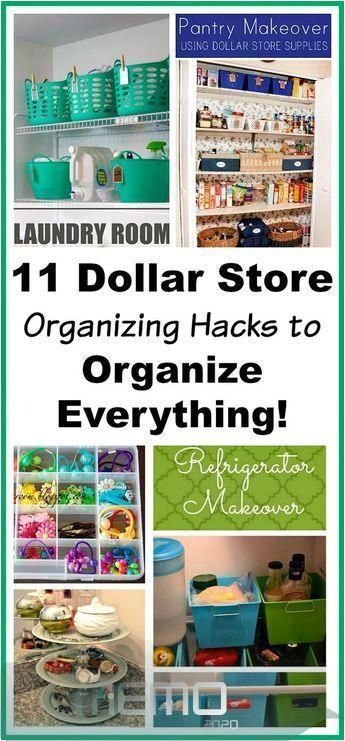 Jun 2, 2017 – Organizing your home …