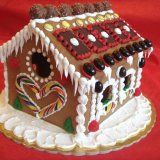 big-gingerbread-house-with-open-windows-multicolored