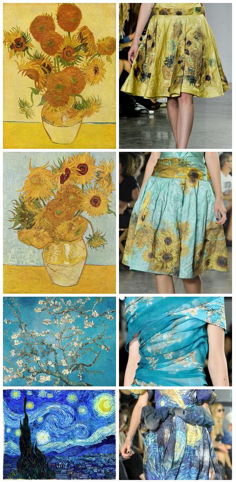 2deb0991c90 van Gogh