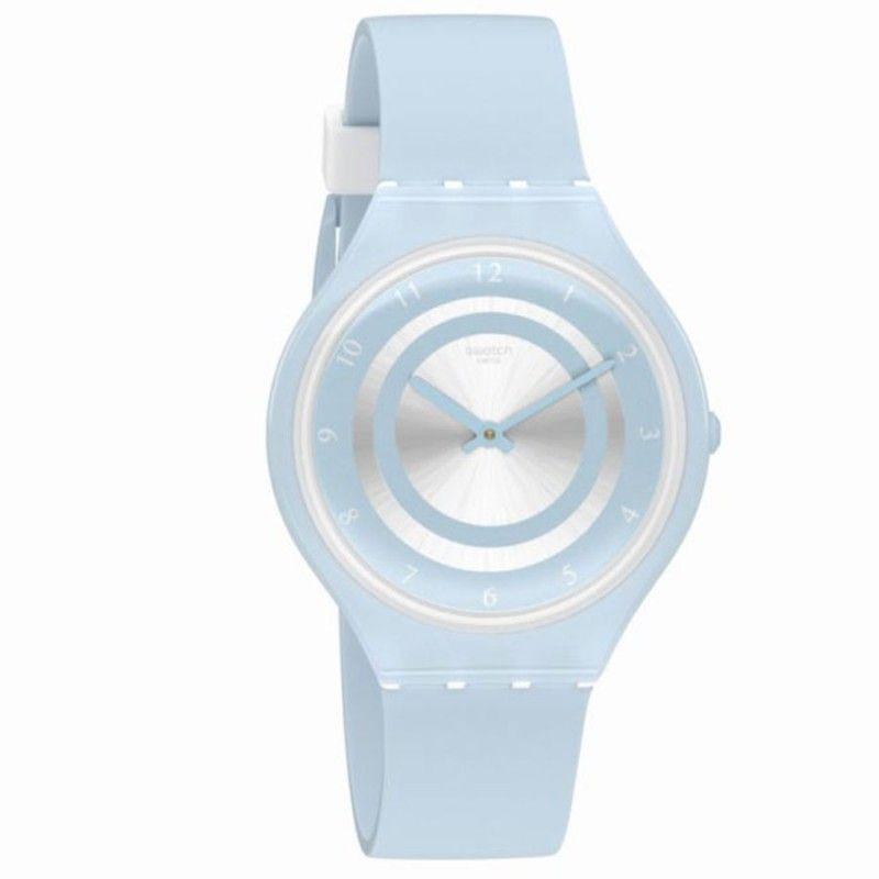 985c8ccee831 Reloj Swatch Mujer Skin Ciel SVOS100 en 2019