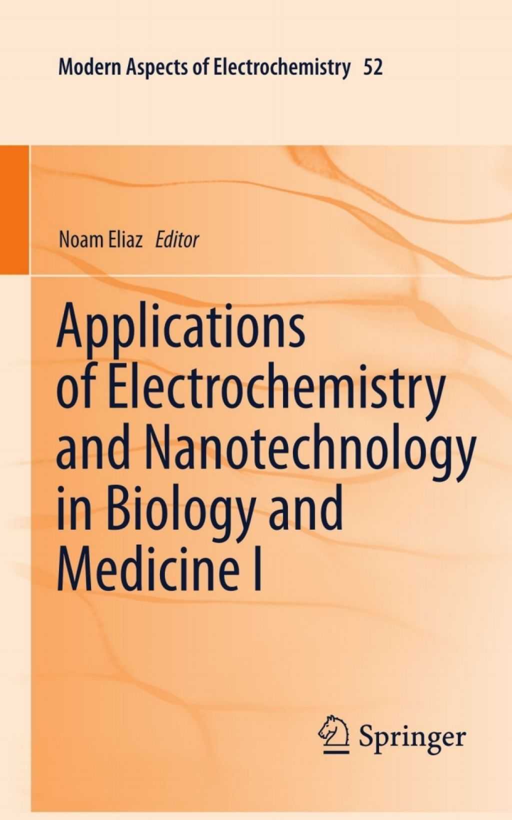 Applications of Electrochemistry and Nanotechnology in