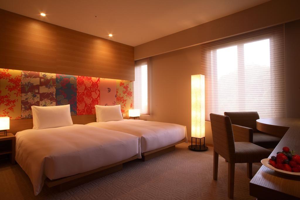Hyatt Regency Kyoto京都凯悦酒店预订_Hyatt Regency Kyoto京都凯悦酒店优惠价格_Booking.com缤客
