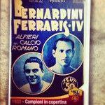 #asroma #halloffame #romagram #fulviobernardini #attilioferraris #calcioromano | RomaGram.me le foto e immagini #asroma da Instagram