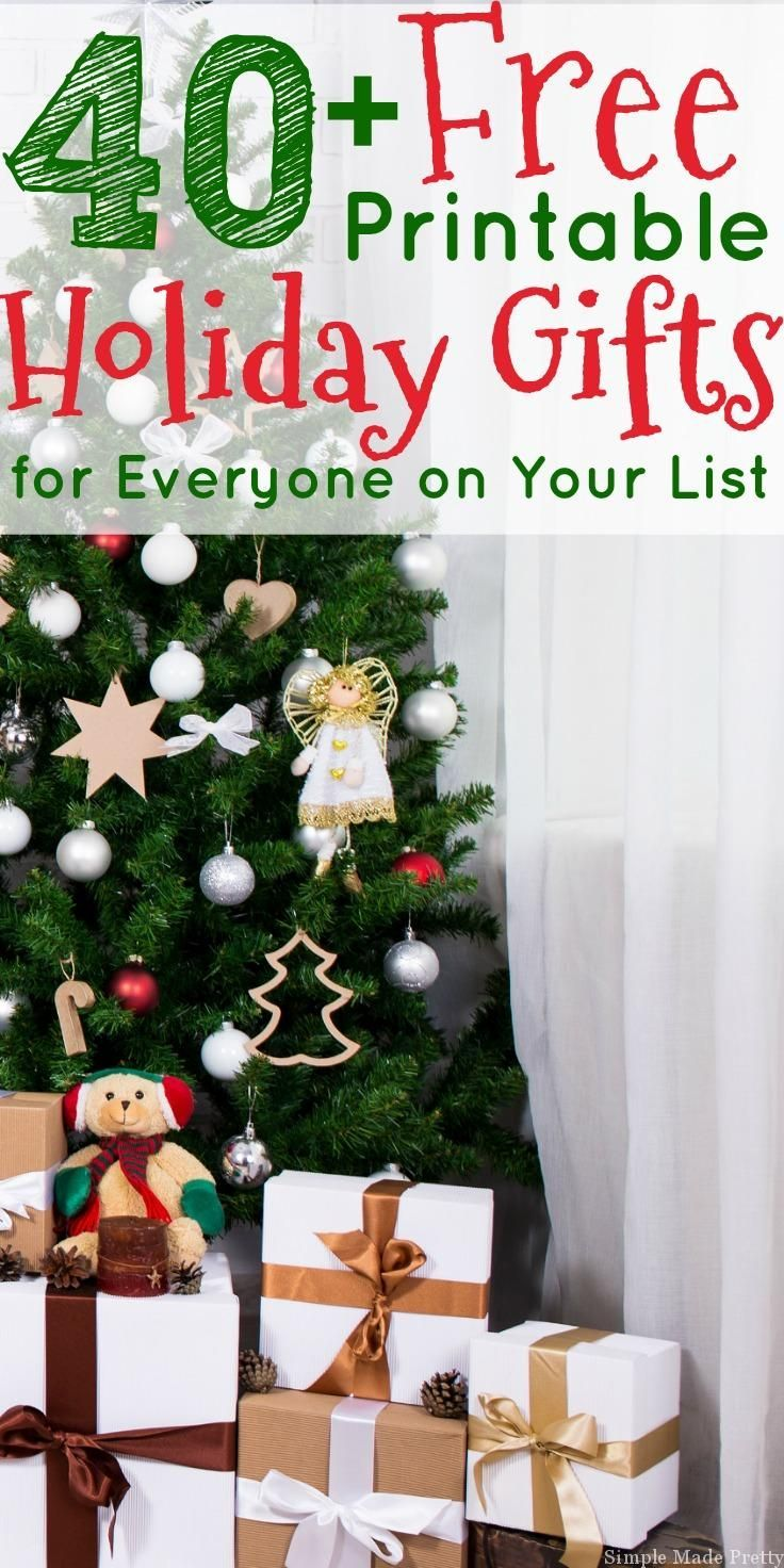 2a4a6917ef0498e36f9d660e1aef740f - How To Find Out What You Are Getting For Christmas