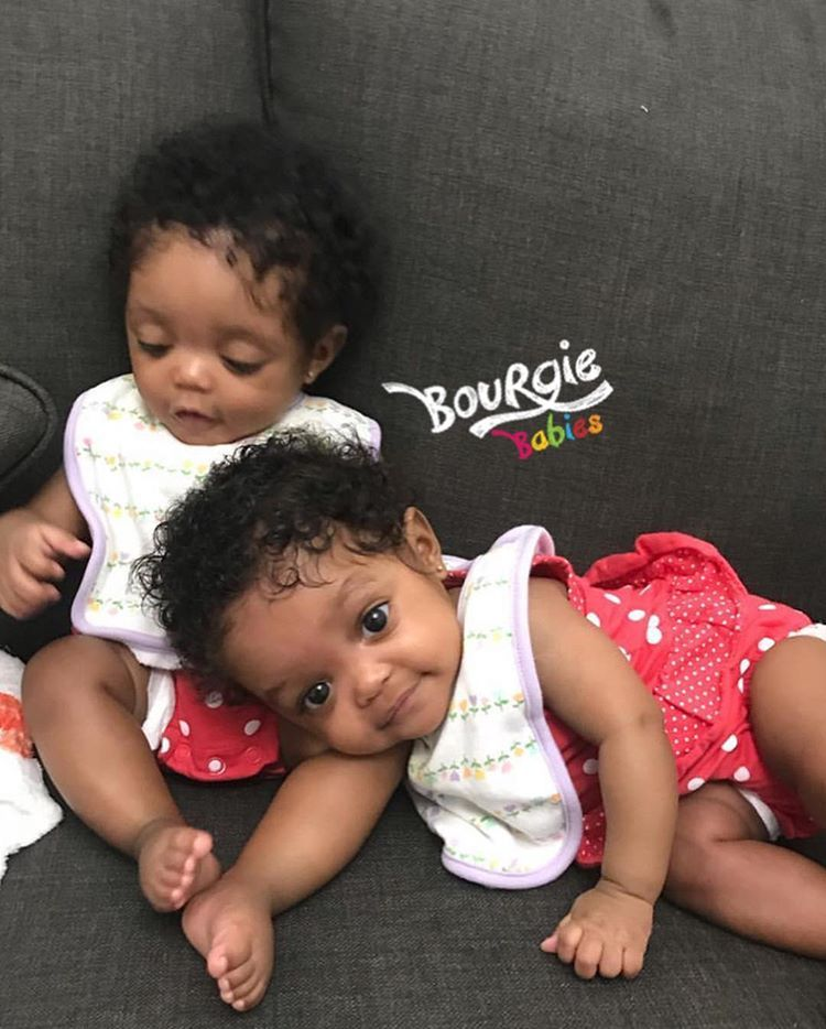 Princess Love Dm For Features Follow Bourgiecouples Bourgiebabies Bourgieda Baby Girl Newborn Beautiful Black Babies Cute Outfits For Kids